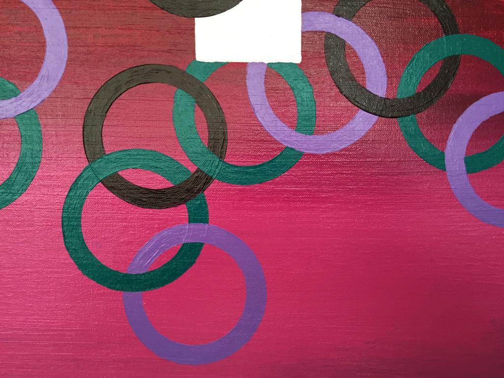 # 102 circle line jasper bets art