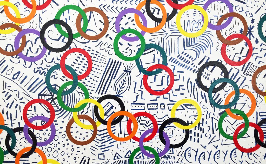 doodle jasper bets art